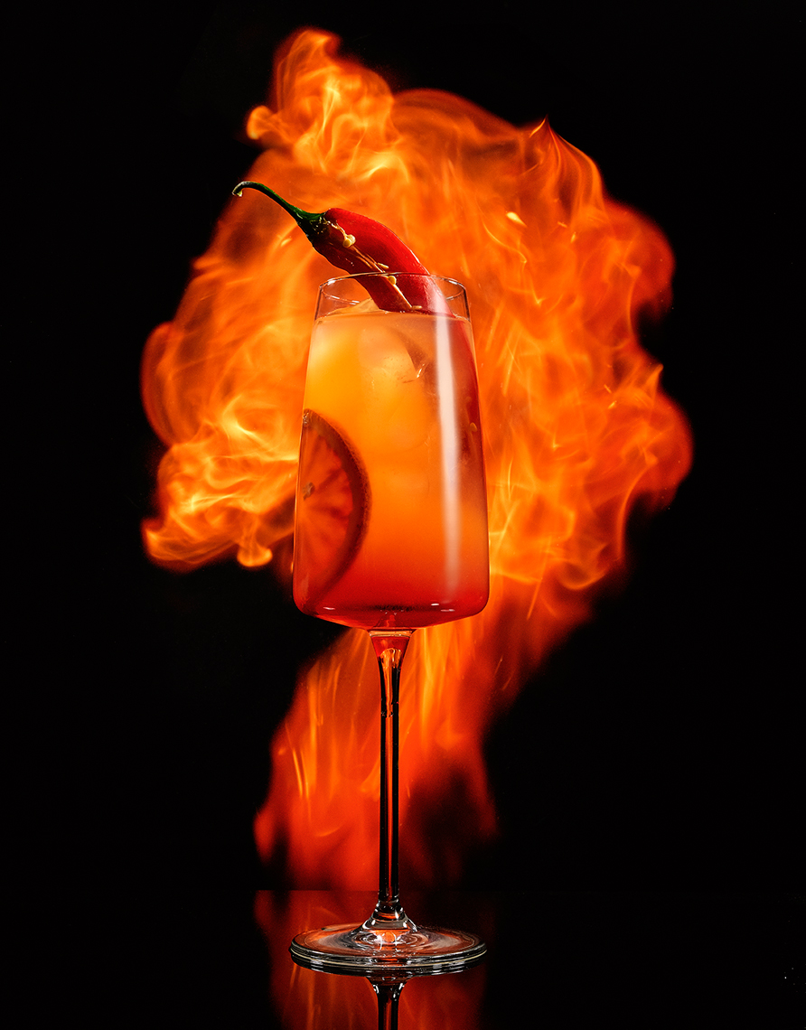 Andrew-McCaul_Food-Drink_Flame_Updated