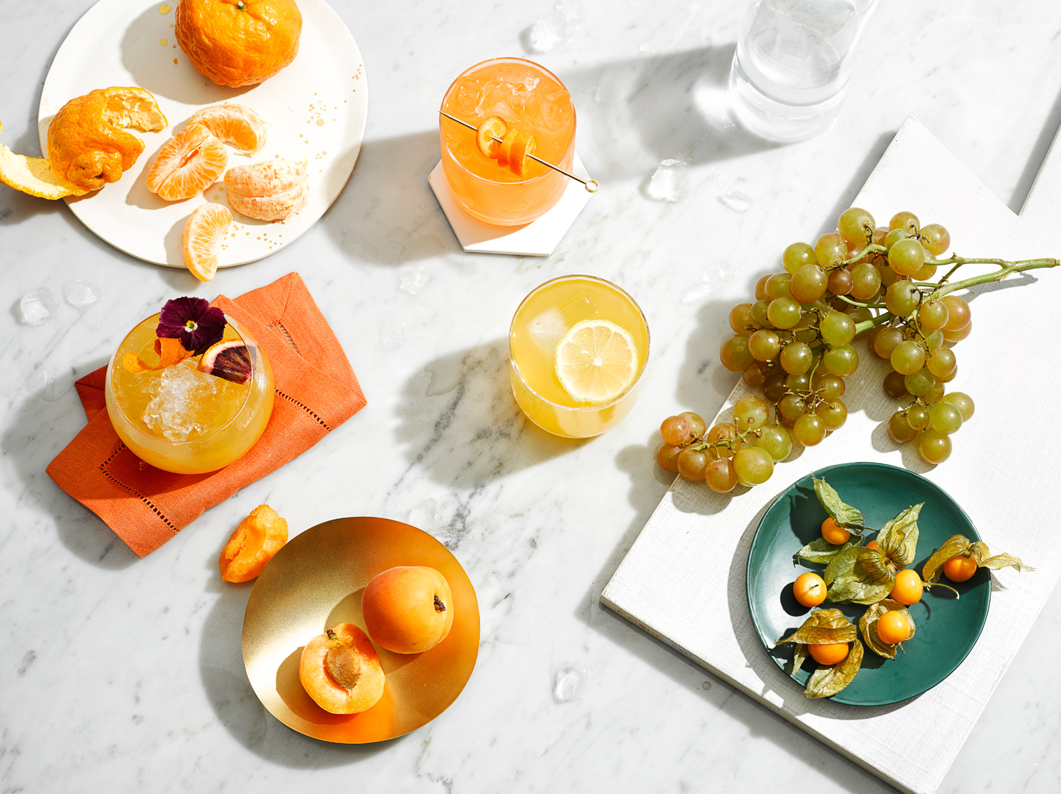 Andrew-McCaul_Food_StillLife_Fruit_Drinks_Marble